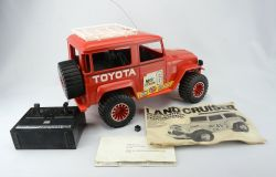 lchm collectibles 00054