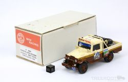 lchm collectibles 00387
