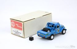 lchm collectibles 00392
