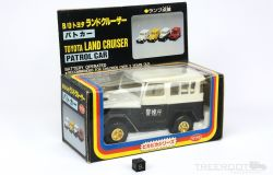 lchm collectibles 00443